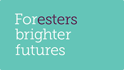 Foresters Competitive Scholarship
